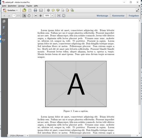 section latex floats manually place a figure in latex here end of