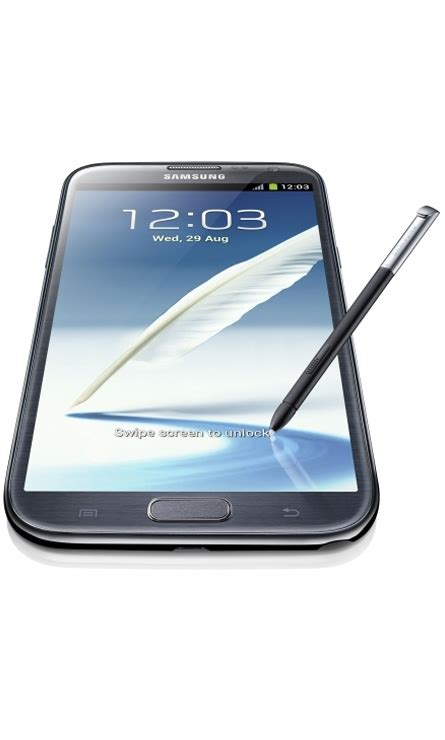 best android 2011 2012 samsung galaxy note 2 itf ร ปโทรศ พท ม อถ อร น samsung galaxy note 2