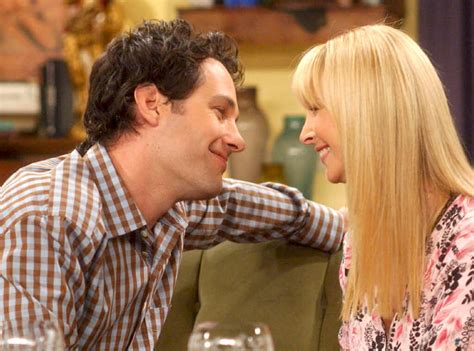 best sitcom 11 best sitcom couples you should take a look at cinemaprobe