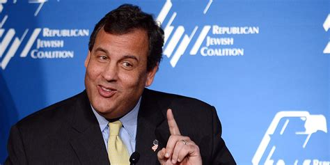 Cristie Original 16 as christie gears up rival 16 strategists their chops huffpost