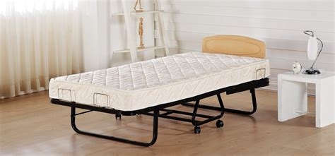 high rise bed high rise mattress trundle beds folding beds furniture