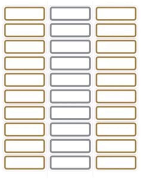 gartner studios templates for address labels 1000 images about diy printable mailing labels on