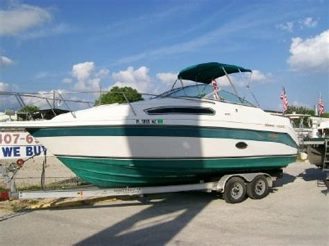 boat trader longwood fl 1994 regal 256 cruiser 26 foot 1994 regal motor boat in