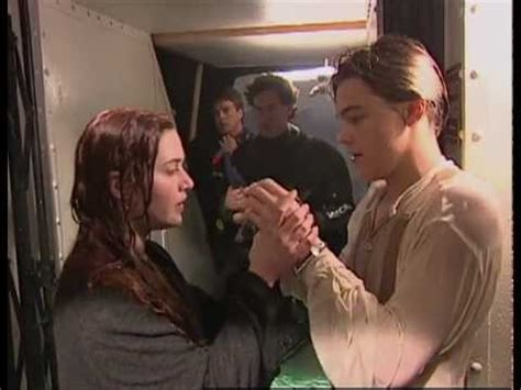 film titanic mp4 titanic behind scenes full mobile movie download in hd mp4 3gp