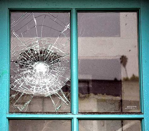 how to fix cracked glass window broken glass house window www imgkid com the image kid