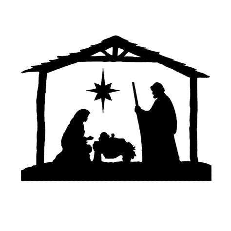 Cheap Wall Stickers For Kids online get cheap christmas nativity scene aliexpress com