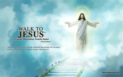 free wallpaper jesus christ download download free wallpapers walk to jesus walk to jesus