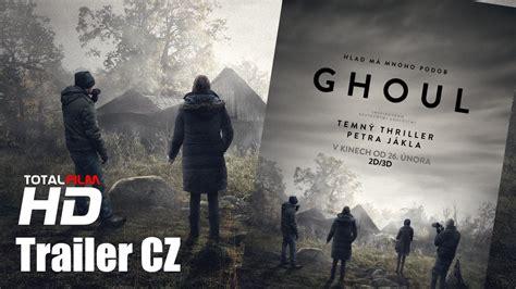youtube film jendral sudirman 2015 ghoul 2015 ofic cz hd trailer thrilleru petra j 225 kla