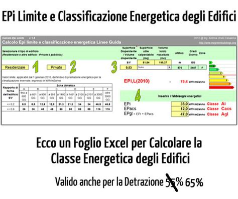 excel password recovery master scarica gratis il tool per scarica gratis excel recover file data software 2015