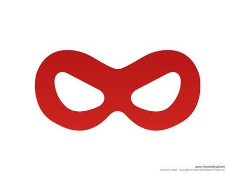 printable flash mask template printable superhero masks would be cool to use this and