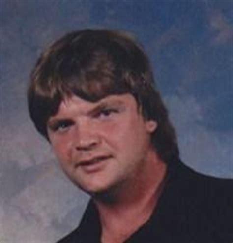 jimmy ward obituary lenoir carolina legacy