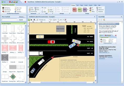 car diagram software free car diagrams free car diagram elsavadorla