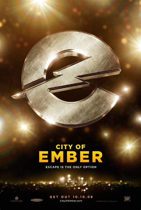 the city of ember review city of ember