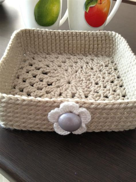 pattern for dishcloth holder 345 best crochet dishcloth and pot holder images on