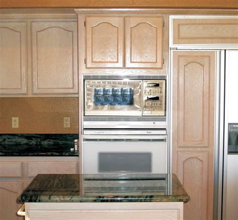 kitchen cabinet websites reface cabinets how to reface kitchen cabinets revitalize