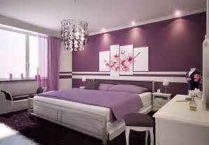 Purple Bedroom Ideas For Adults Bedroom Designs Great Bedroom Layout For Everyone Adult