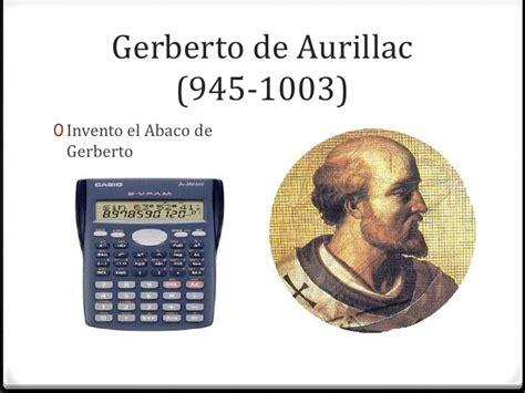 bernhard riemann aportes matematicos aportes matem 225 ticos francia y alemania