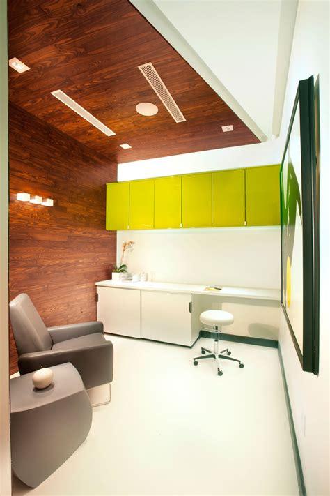 miami modern scandinavian office dkor interiors