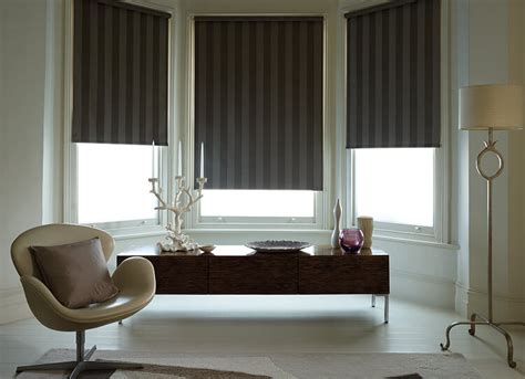 jalousien verdunkelung blackout blinds hull kingston blinds