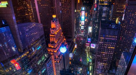 times square new years eve bathroom facilities best images collections hd for gadget windows mac android