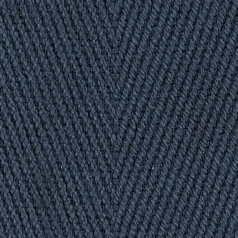 wool sisal area rugs siskiyou fibreworks fiber area rugs wool jute sisal seagrass cheena straw
