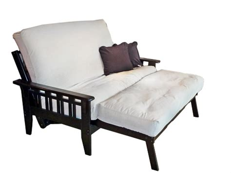 futon kingston kingston futon frame futon d or natural