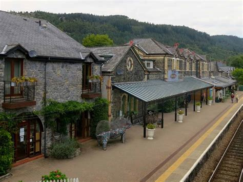alpine appartments alpine apartments betws y coed wales hotel review a