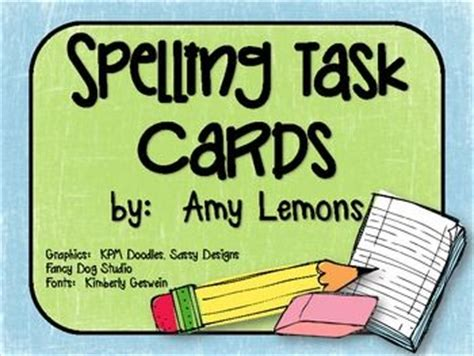 428 best images about literacy stuff on pinterest