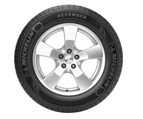 uhp tire car tire car make sure your car is road ready for the season with delta world tire sponsored