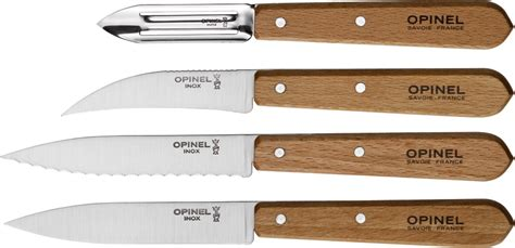 opinel kitchen knives welcome to discount cutlery pocket knives fixed blade