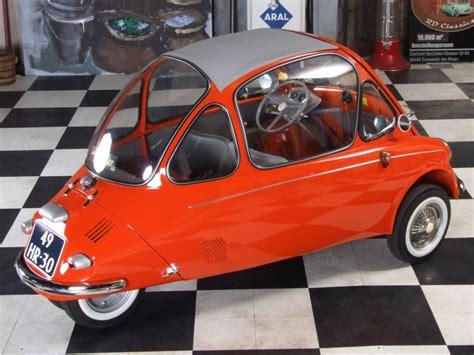 Oldtimer Motorrad Zum Restaurieren Kaufen by 1958 Heinkel 154 Top Restauriert Oldtimer Kaufen De