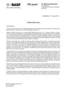 20150204 ap board member recommendation letter ko for insead
