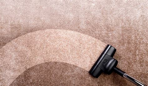 service evansville indiana carpet cleaners evansville indiana carpet menzilperde net