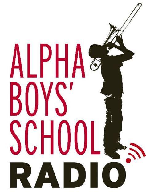 alpha boys school cradle of jamaican books alpha boys school launches 24 7 radio jamaicansmusic