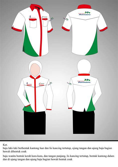 design baju office baju office 2014 sribu office uniform clothing design