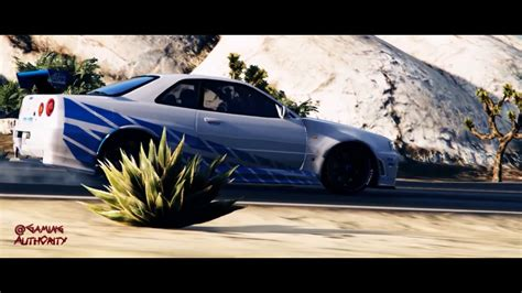best jdm cars grand theft auto 5 best jdm cars with mods link