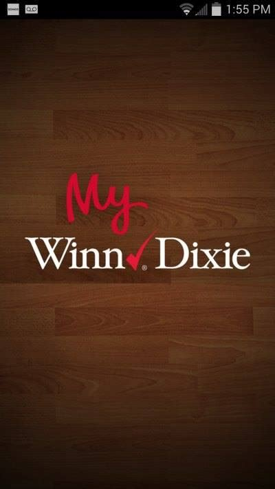 Winn Dixie Fuel Perks Gift Cards - new my winn dixie app 50 gift card giveaway