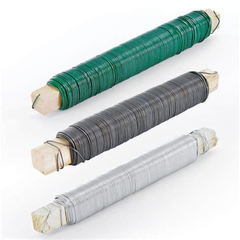 gartenartikel kaufen wickeldraht 123stahl shop metall und gartenartikel