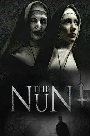 filme schauen the nun the nun film 2018