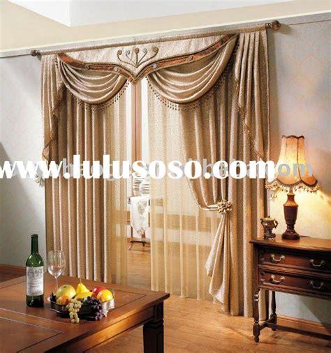 curtain topper ideas curtain valances designs patterns curtain menzilperde net