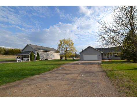 houses for sale in monticello mn 2625 county road 37 ne monticello mn for sale 459 000 homes com