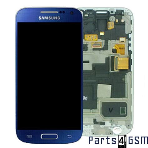 s iv samsung i9195 galaxy s iv s4 mini lcd display module
