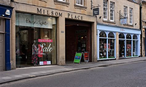 bathtub shopping best of bath shopping bath uk tourism accommodation restaurants whats on