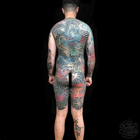 japanese tattoo nz 54 best japanese tattoos by sunset tattoo images on