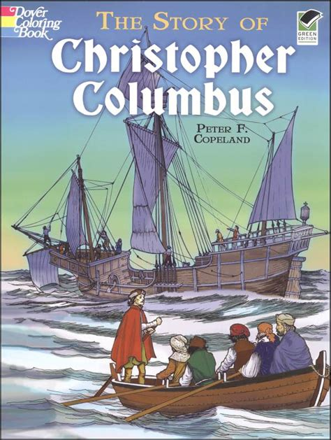 a picture book of christopher columbus christopher columbus