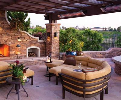 infratech patio heaters infratech sunpak and sunglo outdoor patio heaters from