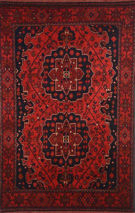 afghani rugs afghan khal mohammadi rug expo