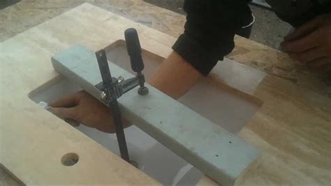 How To Attach An Undermount Sink by How To Glue Undermount Sink For Bathroom Vanity Countertop