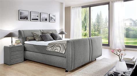 interior design da letto colori da letto 10 sfumature di grigio per la zona
