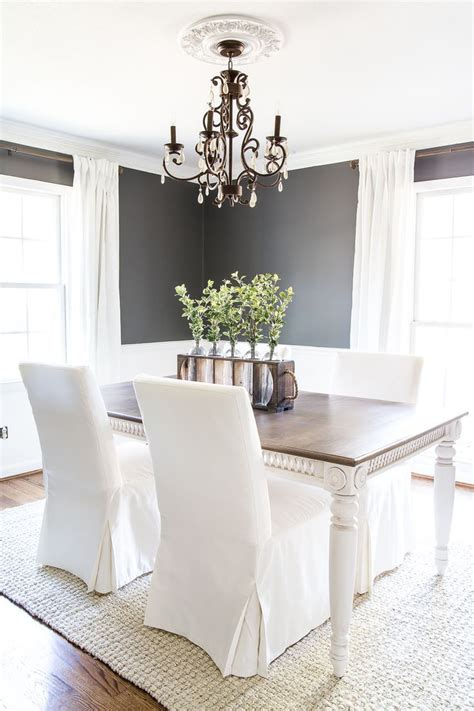 how to paint a dining room table without sanding best 25 kitchen dining rooms ideas on kitchen